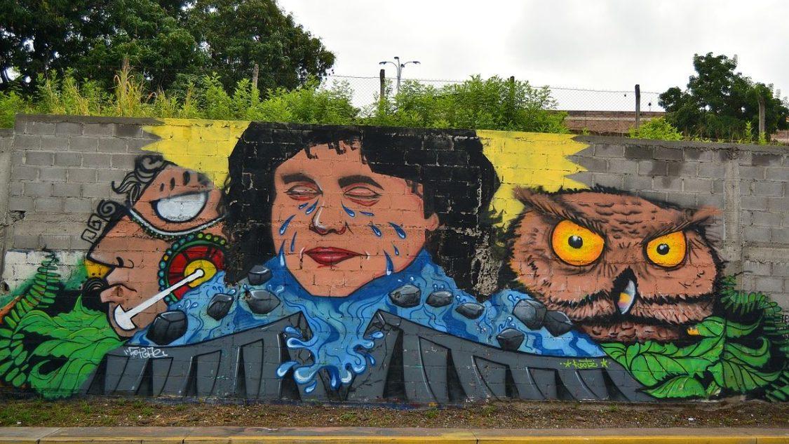 Giustizia ambientale: ucciso un altro attivista di Guapinol