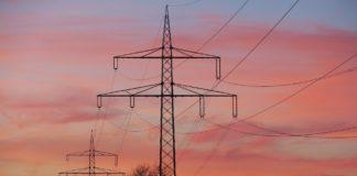 prezzi negativi energia elettrica