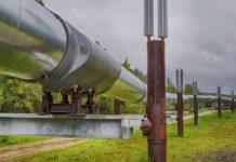 """Le trivelle """"congelano"""" l'Alaska, ma per il profitto delle Big Oil"""