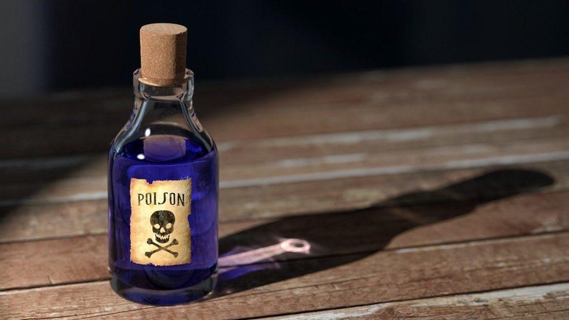 UE, domani la Strategia sulle sostanze chimiche per la sostenibilità sarà pubblica