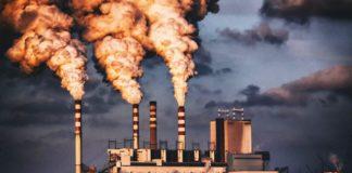 carta dell'energia