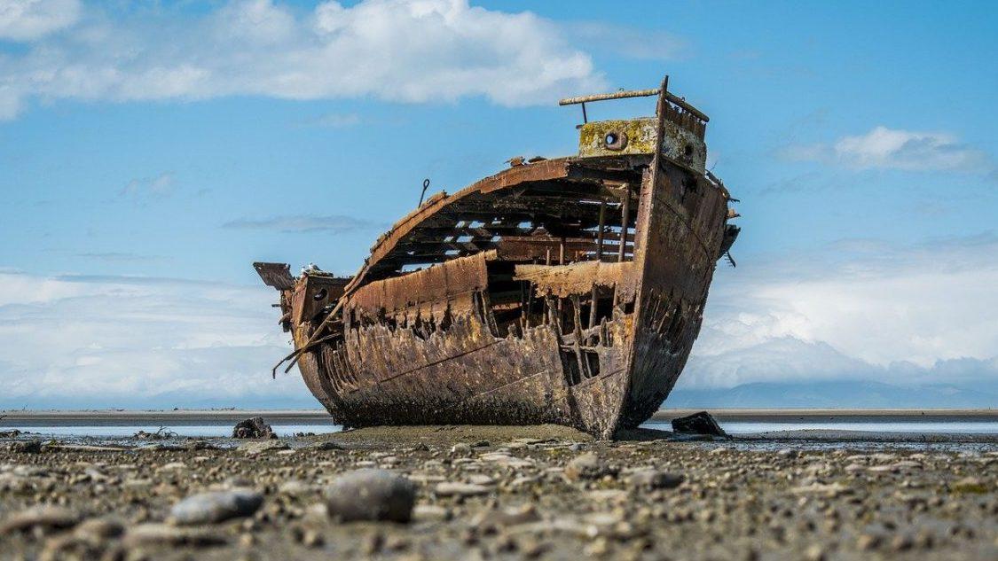 Riciclo navi, in Sudafrica il primo impianto a norma UE fuori dal continente
