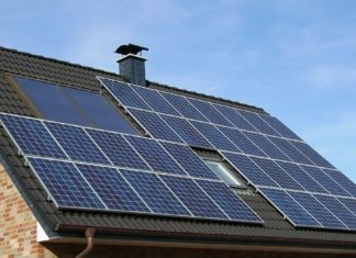 fotovoltaico residenziale
