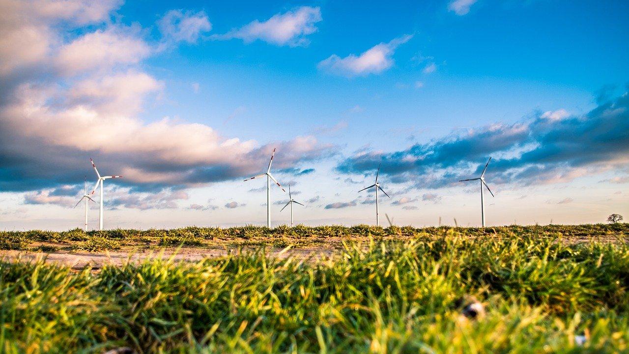 piano energia clima dell'Italia