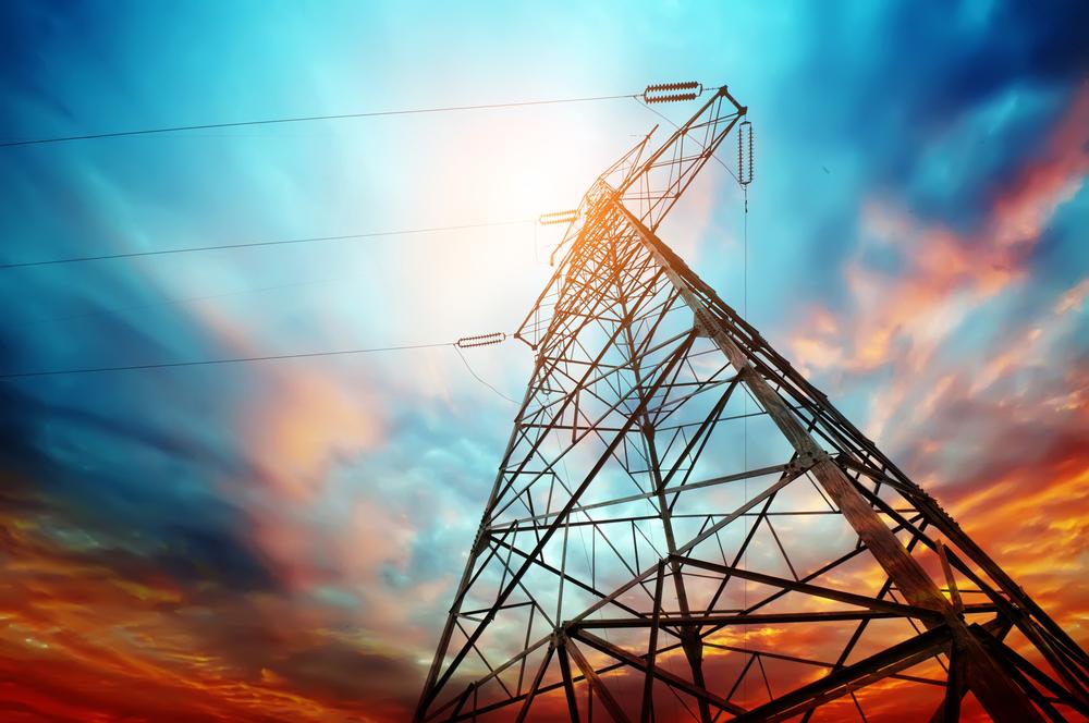 servizi energetici