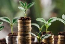 finanza verde