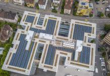 incentivi per autoconsumo e comunità rinnovabili