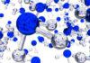 Idrogeno dall'ammoniaca