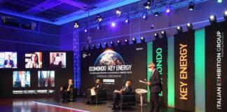 Key Energy Ecomondo 2020