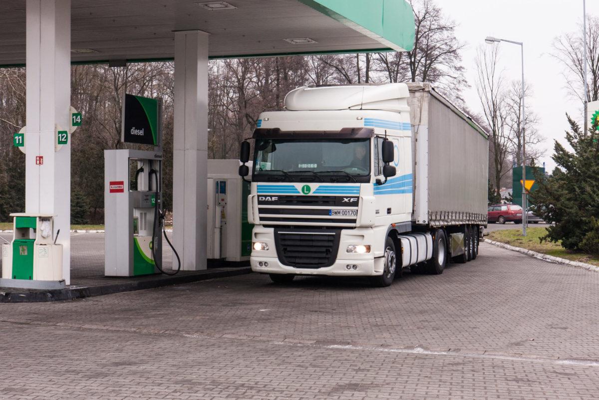 combustibili alternativi
