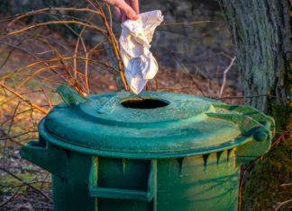 tariffa rifiuti