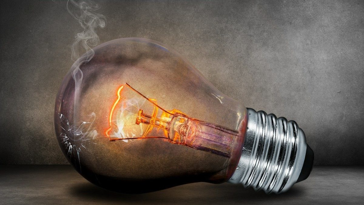 Trattato sulla Carta dell'Energia
