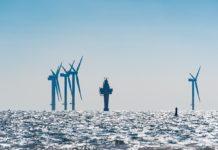 Strategia Energie Rinnovabili Offshore