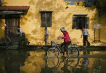 finanza climatica
