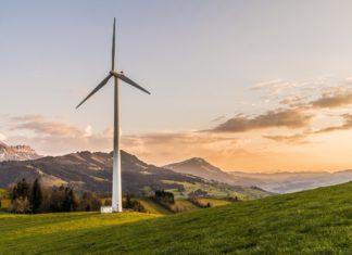 turbine eoliche invecchiano