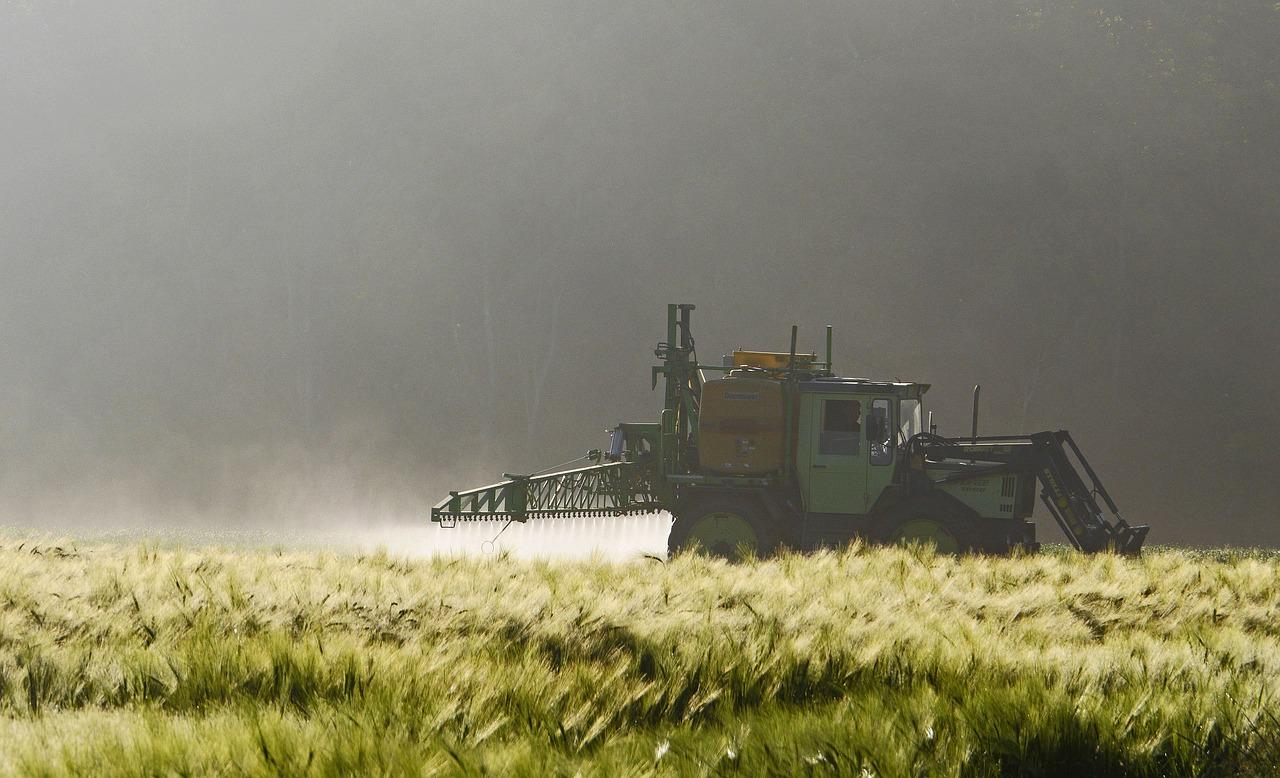 Stop pesticidi 202