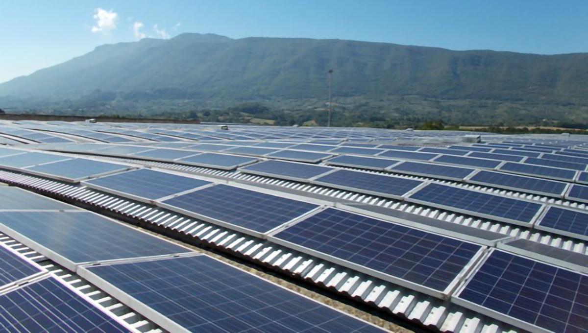 Special situation e rinnovabili