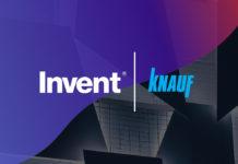 Invent Knauf