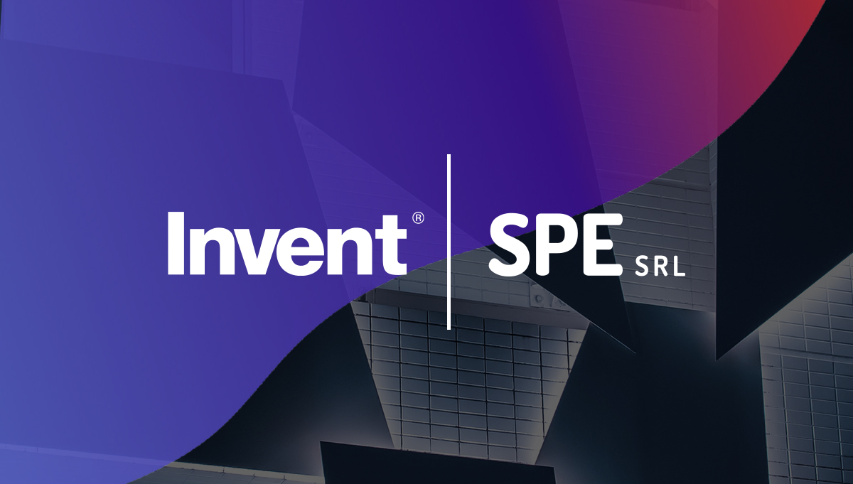 partnership Invent-Energy S.P.E