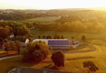 rinnovabili in agricoltura