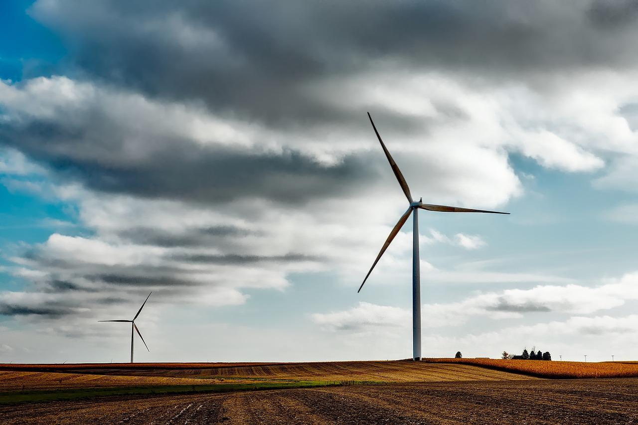 sviluppo delle rinnovabili