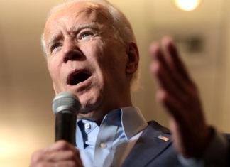 Clima: Biden firma nuove direttive su trivelle e protezione ambientale