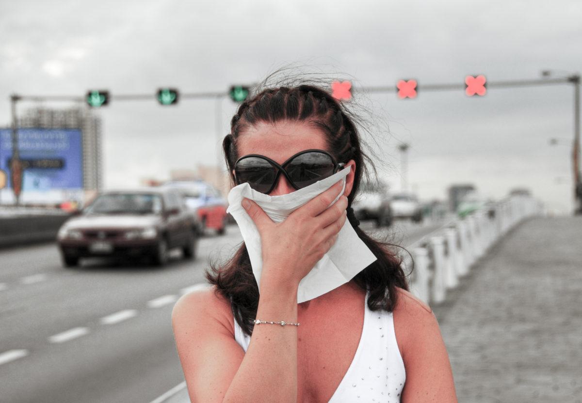 Mal'aria di città 2021
