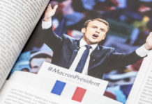 Legge sul clima: Macron azzoppa le proposte dei cittadini