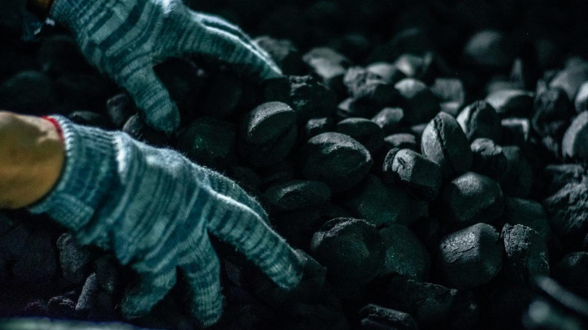 Phase out del carbone: Praga copia Berlino e punta al 2038
