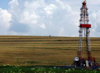 Fracking: la guerra di Biden alle trivelle inizia in salita