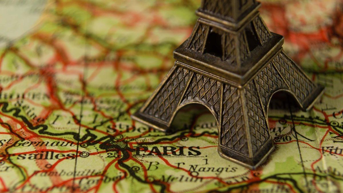 Azione climatica: Francia, il clima in costituzione solleva critiche bipartisan