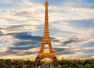 Giustizia climatica: a Parigi inizia il 'processo del secolo'
