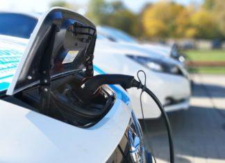 Auto elettriche: nel 2020 boom di vendite, nonostante il Covid-19