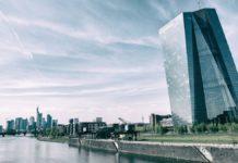 Finanza verde: la BCE crea un team sul clima e pensa ai green bond