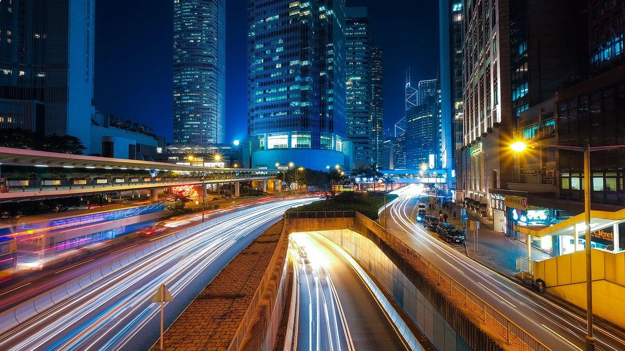 città a emissioni zero