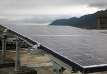 investimenti nella transizione energetica