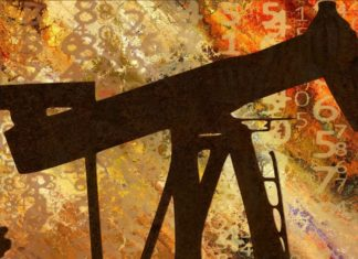 Emissioni di metano: USA e Canada sottostimano i pozzi in disuso