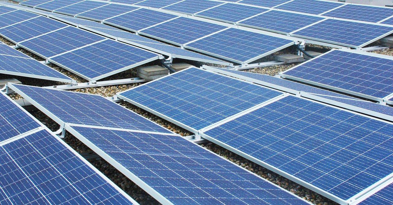 Costo dell'energia solare, verso un nuovo taglio del 25%