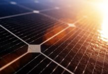 Fotovoltaico per aziende