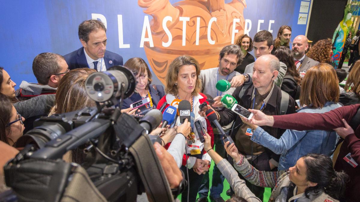 Trattato sulla Carta dell'Energia: anche la Spagna minaccia di uscire