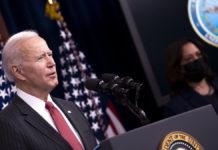 Costo sociale del carbonio: Biden fa sul serio sul clima?