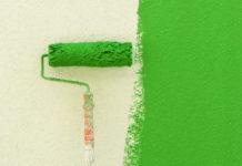 Ripresa verde: solo il 12% dei pacchetti di stimolo è green