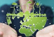Sostenibilità d'impresa, la ricetta vincente di Saipem