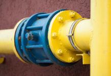 Fonti fossili: le sovvenzioni inutili dell'UE al gas