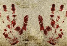 Attivisti ambientali: nel 2020 è strage, 331 i morti