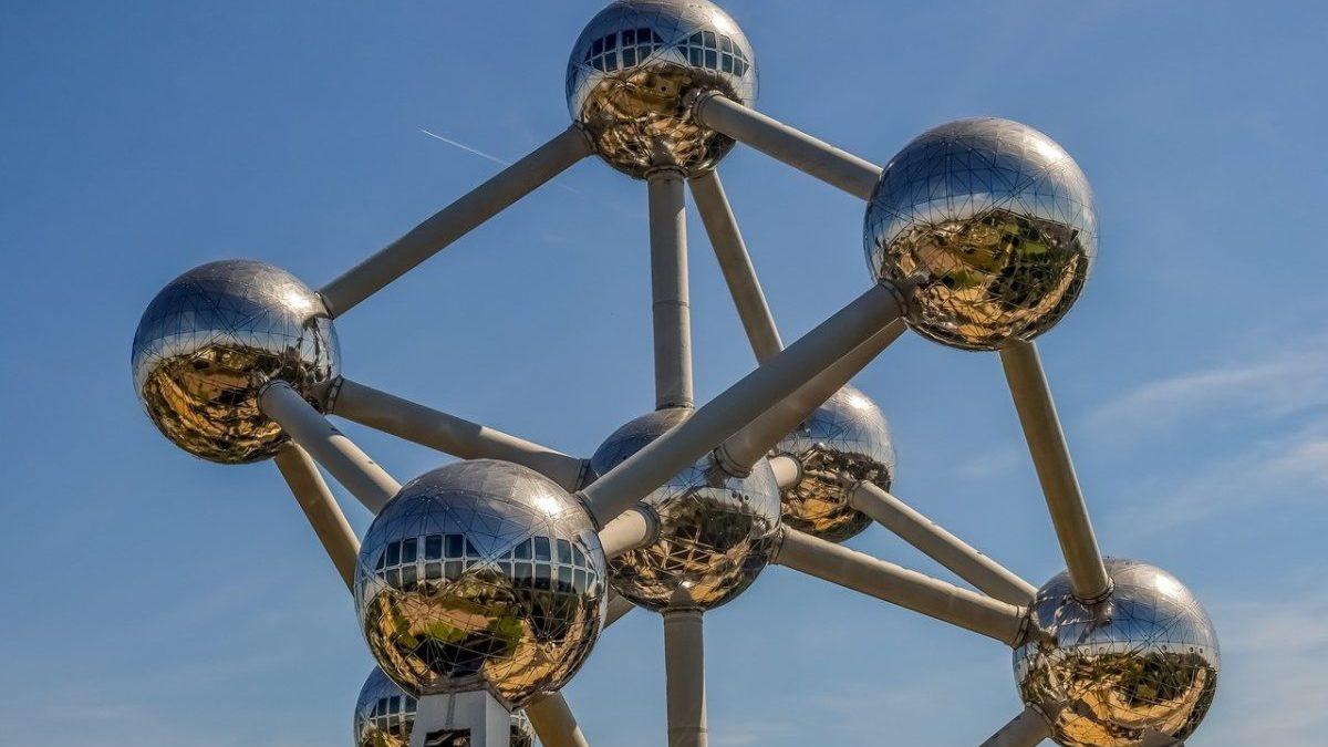 Tassonomia verde UE: il destino del nucleare lo deciderà il Jrc