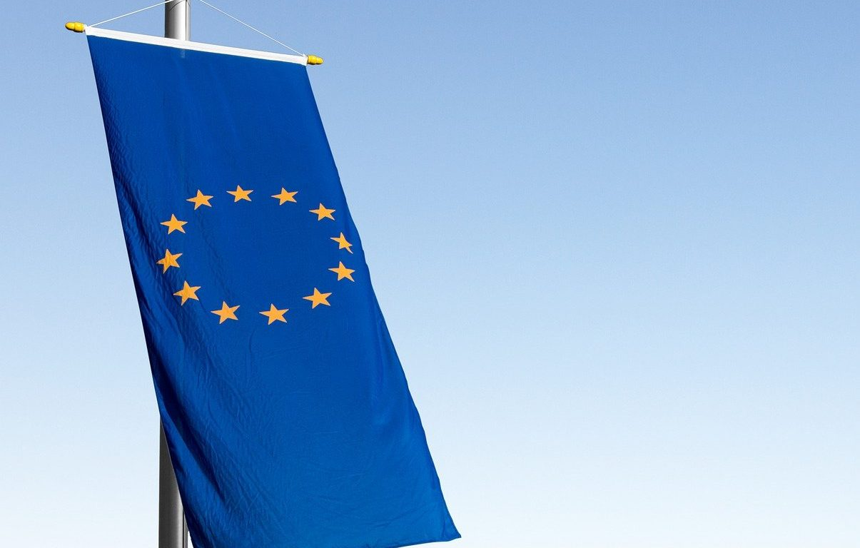 Investimenti Ue