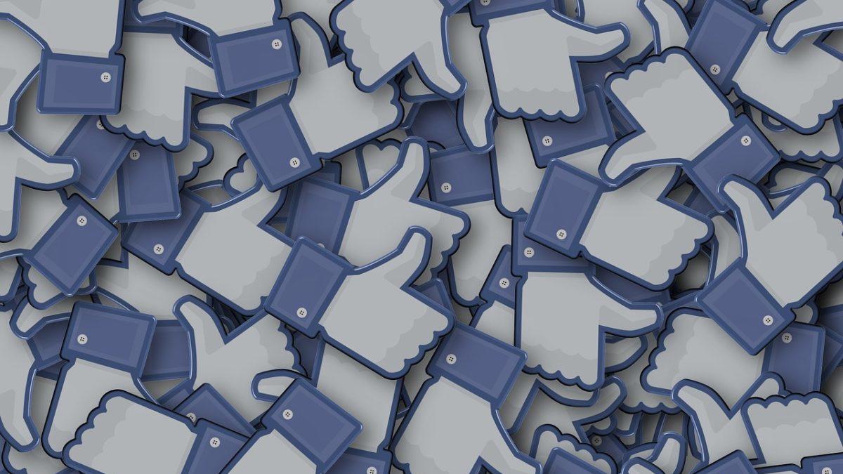 Cambiamento climatico, Facebook mette il turbo alla lotta a fake news e falsi miti