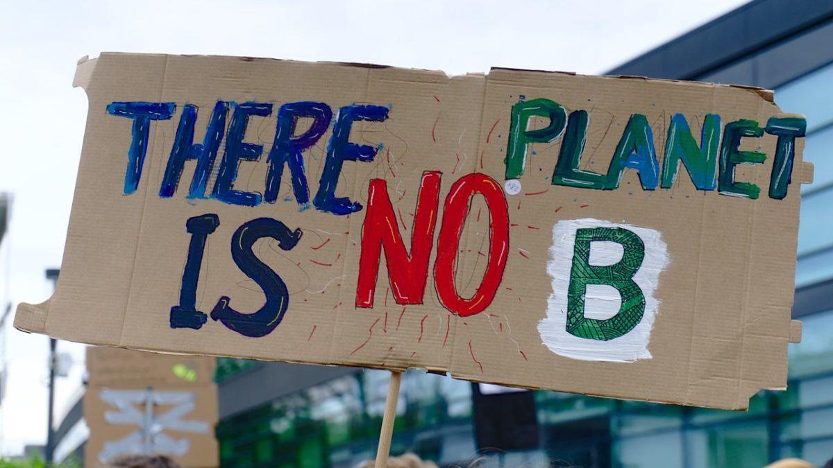 Azione climatica: Strasburgo dà ragione agli attivisti portoghesi contro l'UE