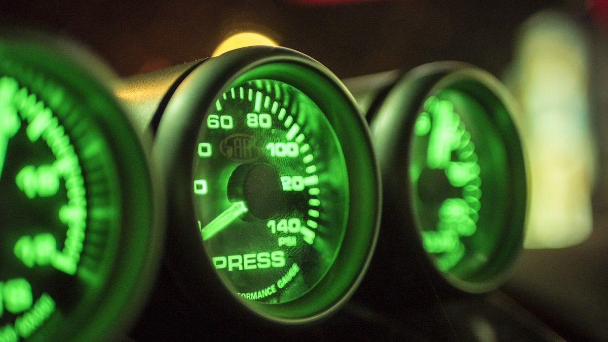 Auto elettriche: Ford venderà solo EV in Europa entro il 2030